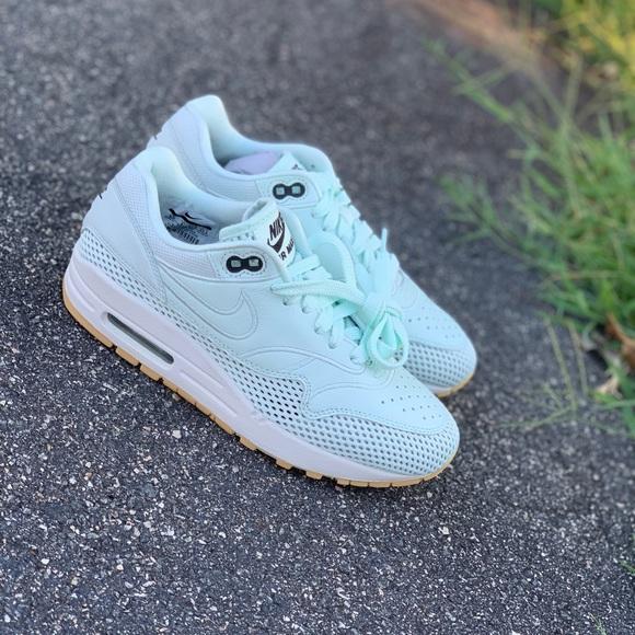 Nike Air Max 1 SI NWT